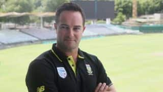 South Africa to put fitness clauses into player contracts, confirms Mark Boucher